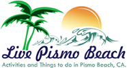 Activities and Things to do in Pismo Beach, CA